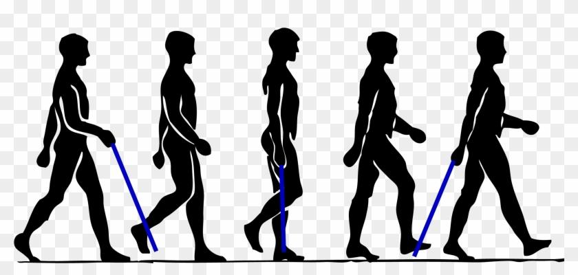walk vector walking man walk person clipart png download 2915732 pikpng walk vector walking man walk person