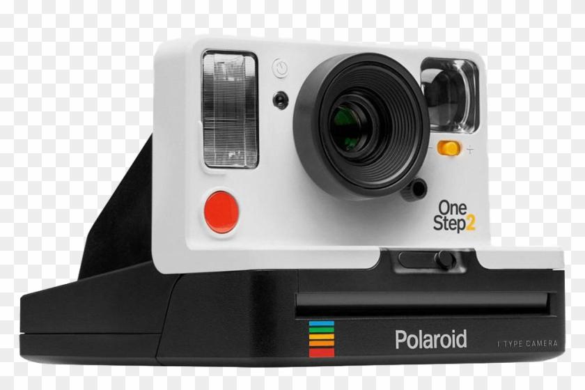 Polaroid Onestep - Polaroid Onestep 2 Vf Clipart #2916116