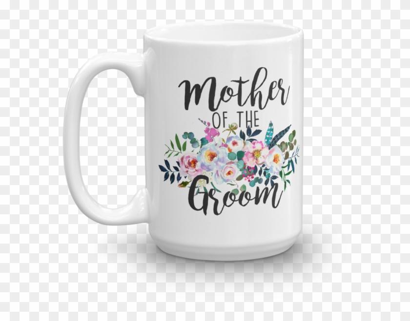 medium size of interior design islamic quotes for mugs clipart