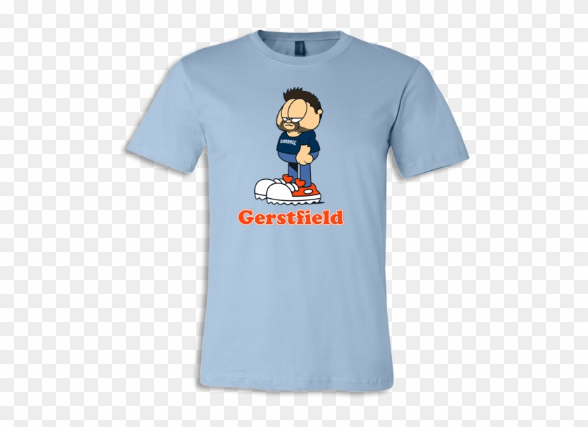 Https - //www - Giantbomb - Com/articles/hey Theres - Orange Sunshine T Shirt Clipart #2933616