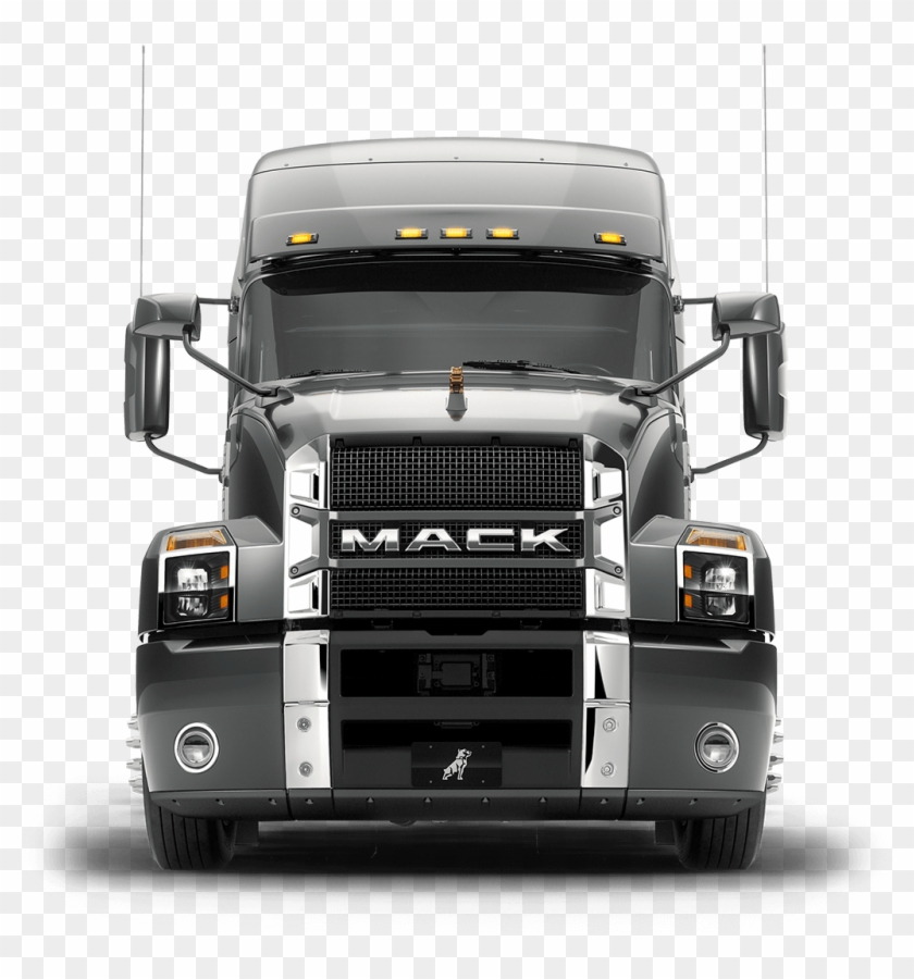 Download Anthem Specs Mack Truckshvac Diagram For Semi