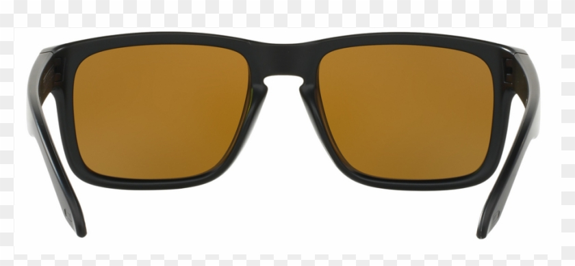 Polarized Sunglasses Ray-ban Light Oakley, Wayfarer - Oakley Holbrook Prizm Tungsten Frames Clipart #2937746