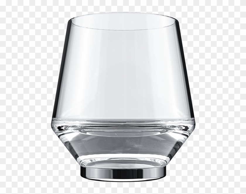 Whiskey Cup - Faux-glass - Old Fashioned Glass Clipart #2938613
