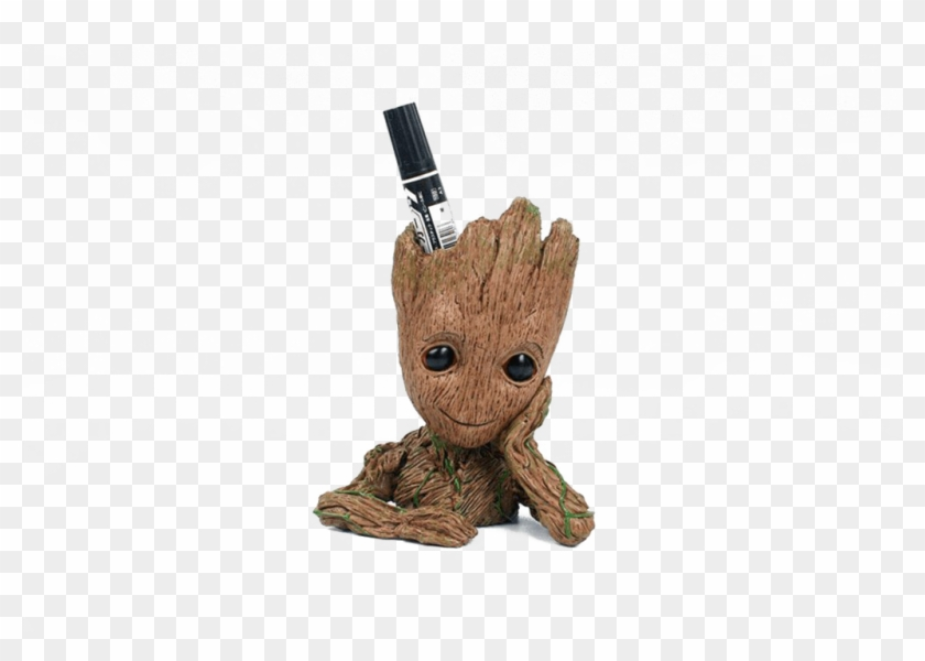 Groot Png Image Transparent Background Mobile Ultra Hd Cartoon