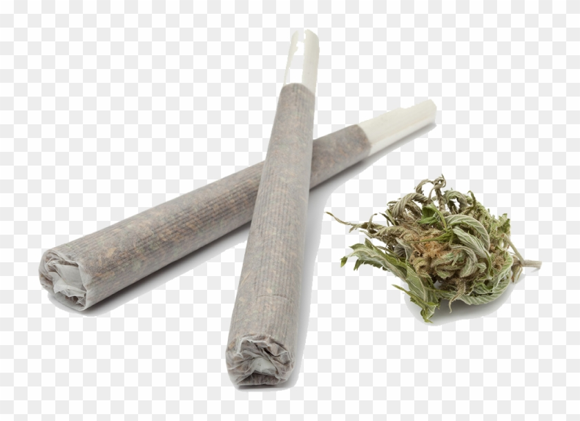 Pre-rolled Joints Organic Pink Kush - 1.5 Gram Pre Roll Clipart #2948328