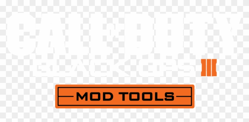 2 Replies 4 Retweets 14 Likes - Call Of Duty: Black Ops Iii Clipart #2955130