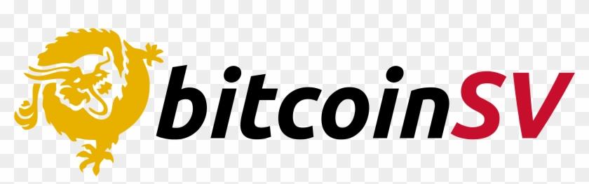 come il commercio bitcoin sv