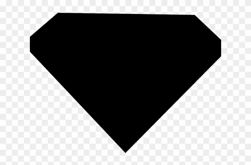 Transparent Background Diamond Shape Vector Png