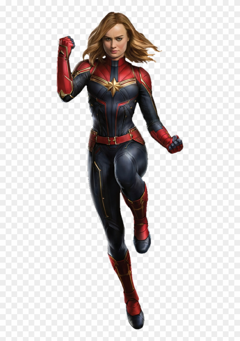 avengers endgame download png image avengers endgame captain marvel clipart 2959797 pikpng avengers endgame captain marvel clipart