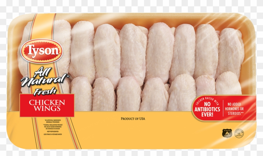 Chicken Wing Natural Nutrition Clipart