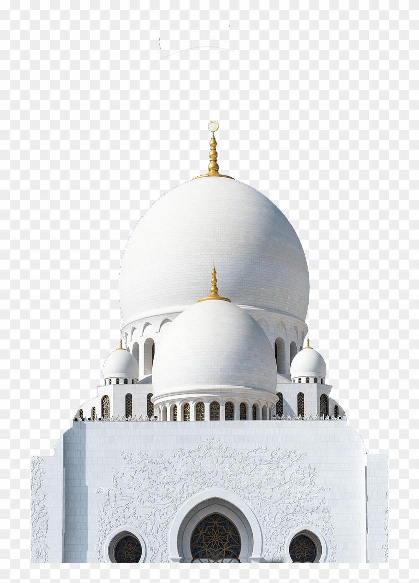 Eid Png Picsart Eid Mubarak Background Clipart 2964736 Pikpng