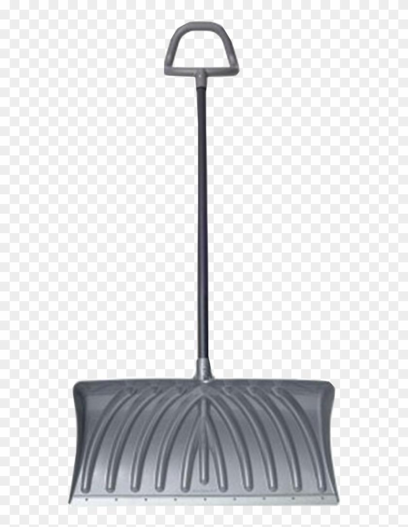 Snow Shovel Clipart 2969298 Pikpng