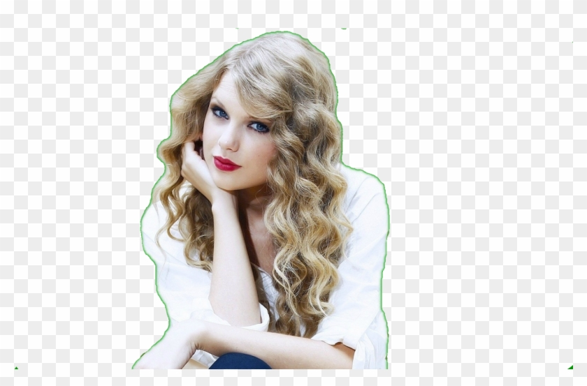 Taylor Swift Png Taylor Swift Recent Hd Clipart 2981750 Pikpng