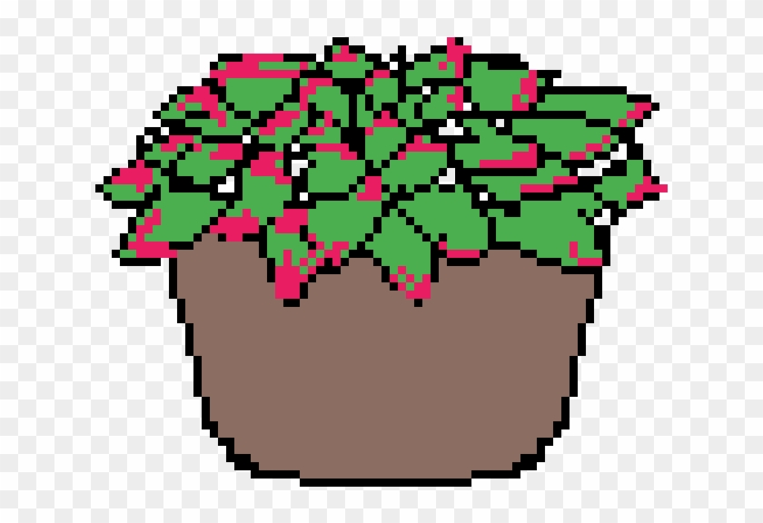 Succulent Plant Clipart #2989137