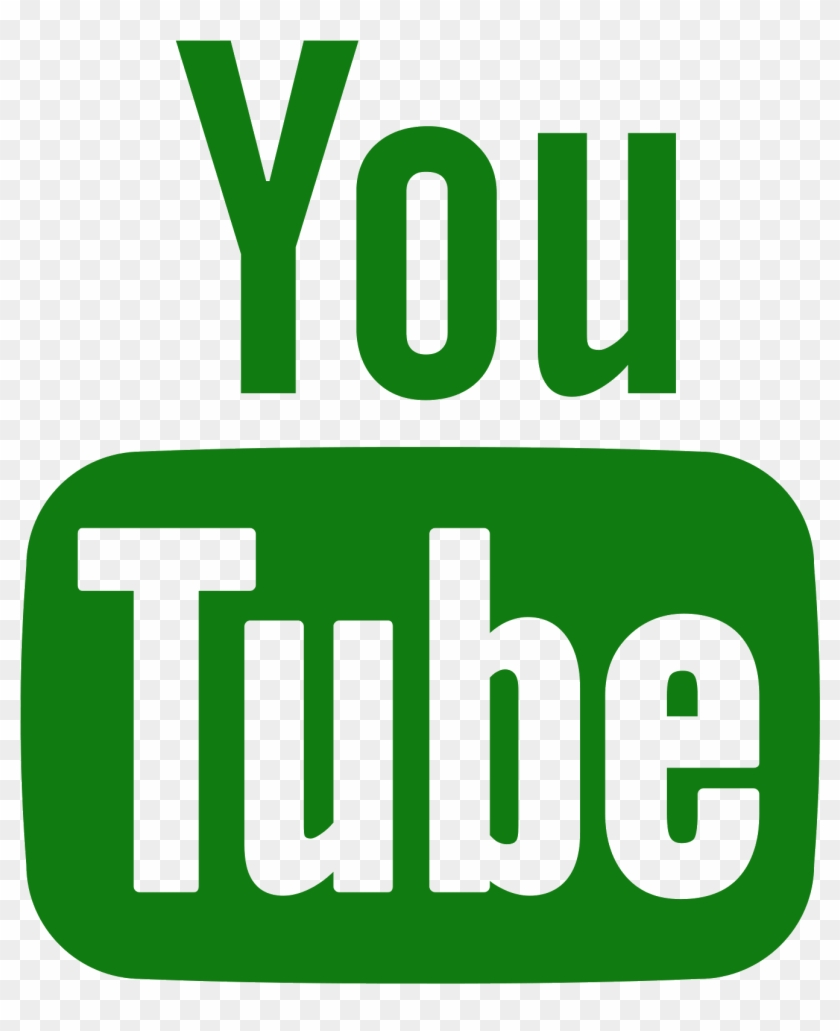Png Subscribe Button - Youtube Clipart #2992709
