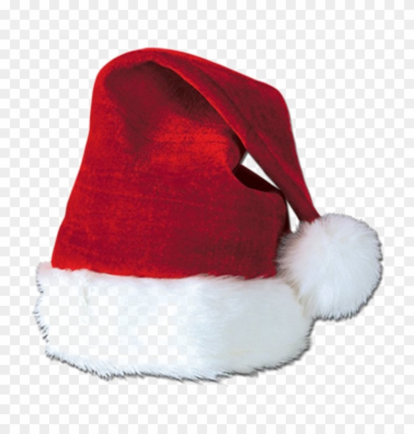Christmas Hat Png Free Download , Christmas Hats Clipart