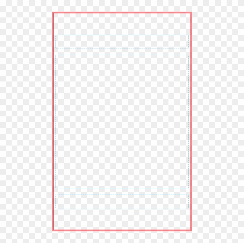 Free Png Download Live Chat Box Overlay Png Images - Live Chat Box Overlay Clipart #32353
