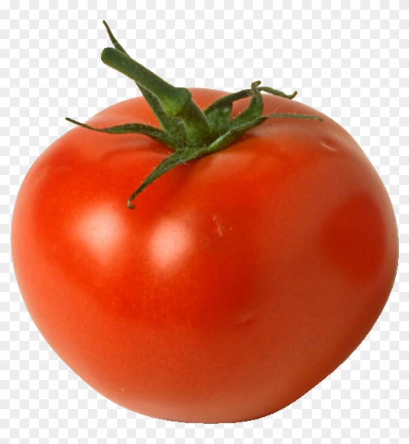 63 tomato free clipart   Public domain vectors