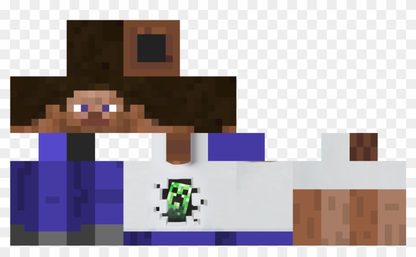 Download Http Up352 Siz Co Il Up2 Rygnklnwmjmn Template Skin Minecraft Pe Clipart 36138 Pikpng