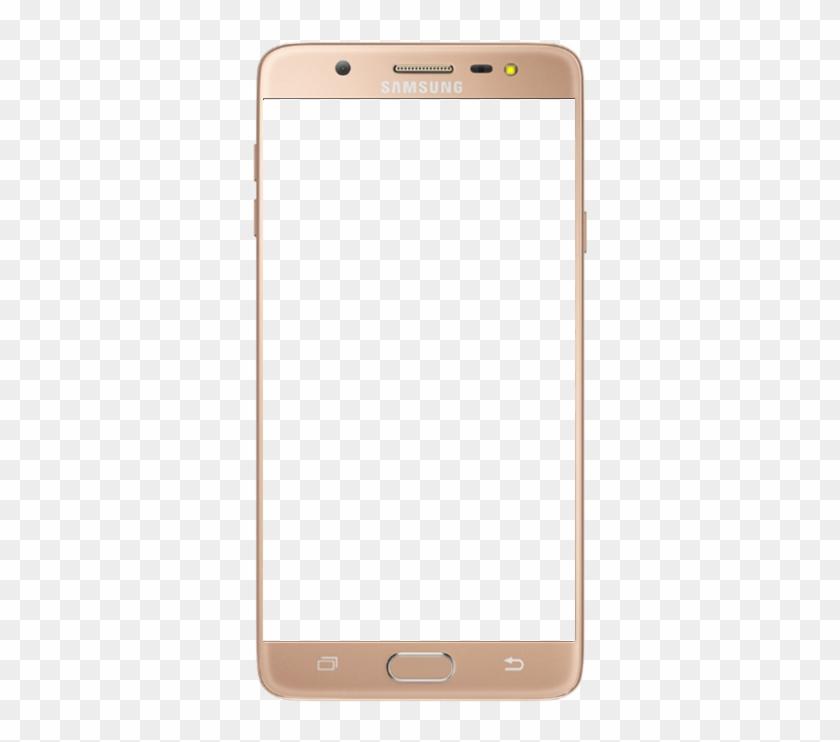 Mobile Png Frame - Mobile Frame For Kinemaster Clipart #37574