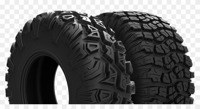 Premium High Performance Tires - Arisun Tires, HD Png Download #37873