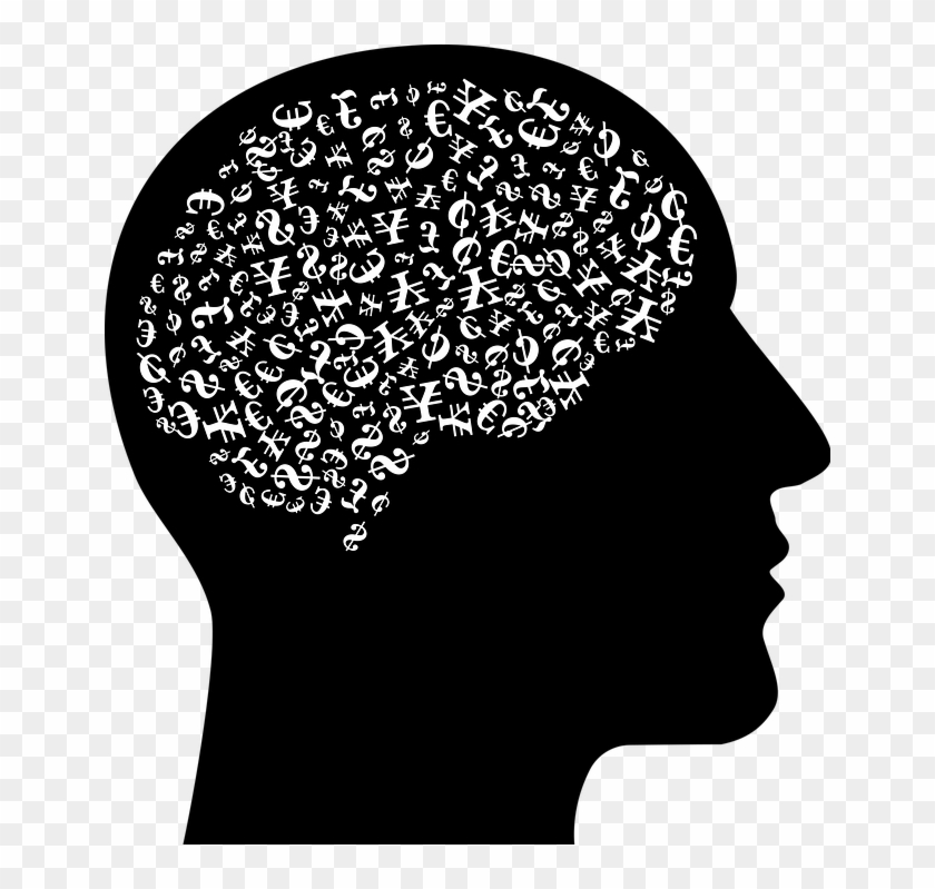 A Downloadable Patch For The Human Brain Was Released - Illustration Clipart #39641