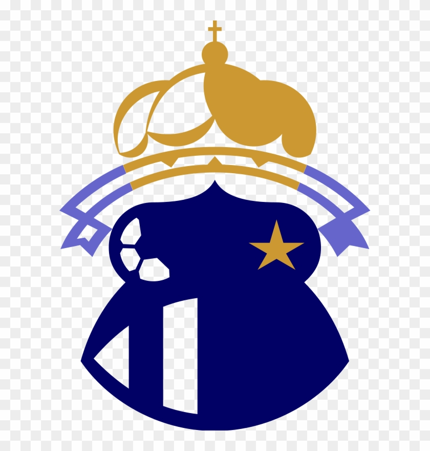 Club Clip Art Download - Dream League Soccer 19 Logo - Png Download #302302