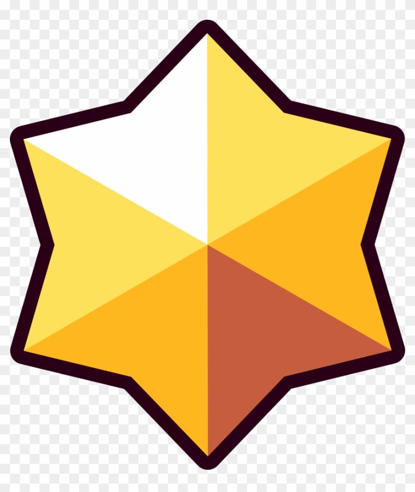 Brawl Stars Render Png Png Download Brawl Stars Gold