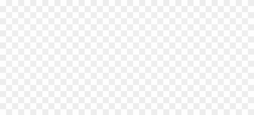 Image - Wordpress Logo Png White Clipart #302668