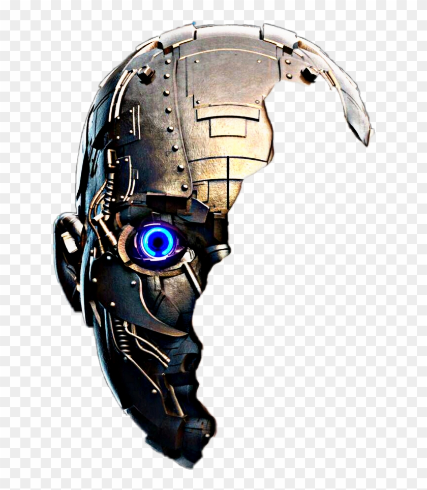 Robot Halfmask Halfside Mask Sticker Alexassticker Robot Hand Png Picsart Clipart 3007593 Pikpng Search icons with this style. robot hand png picsart clipart