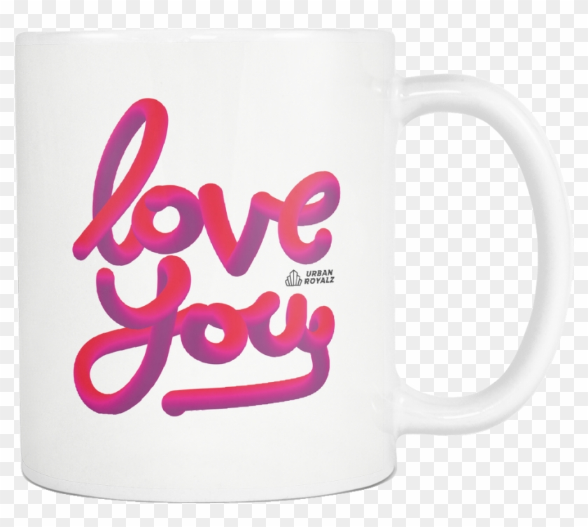 Good Morning My Love - Coffee Cup Clipart (#3013388) - PikPng