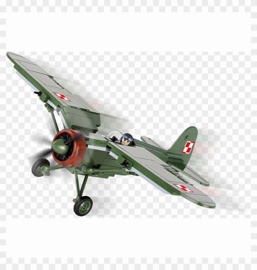 Ww2 War Plane Png