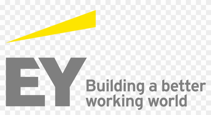 Image For Alexi Stein's Linkedin Activity Called I - High Resolution Ey Logo Clipart #3020177