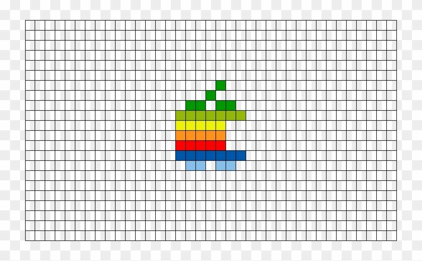 Google Logo Pixel Art Hd Png Download 3021472 Pikpng