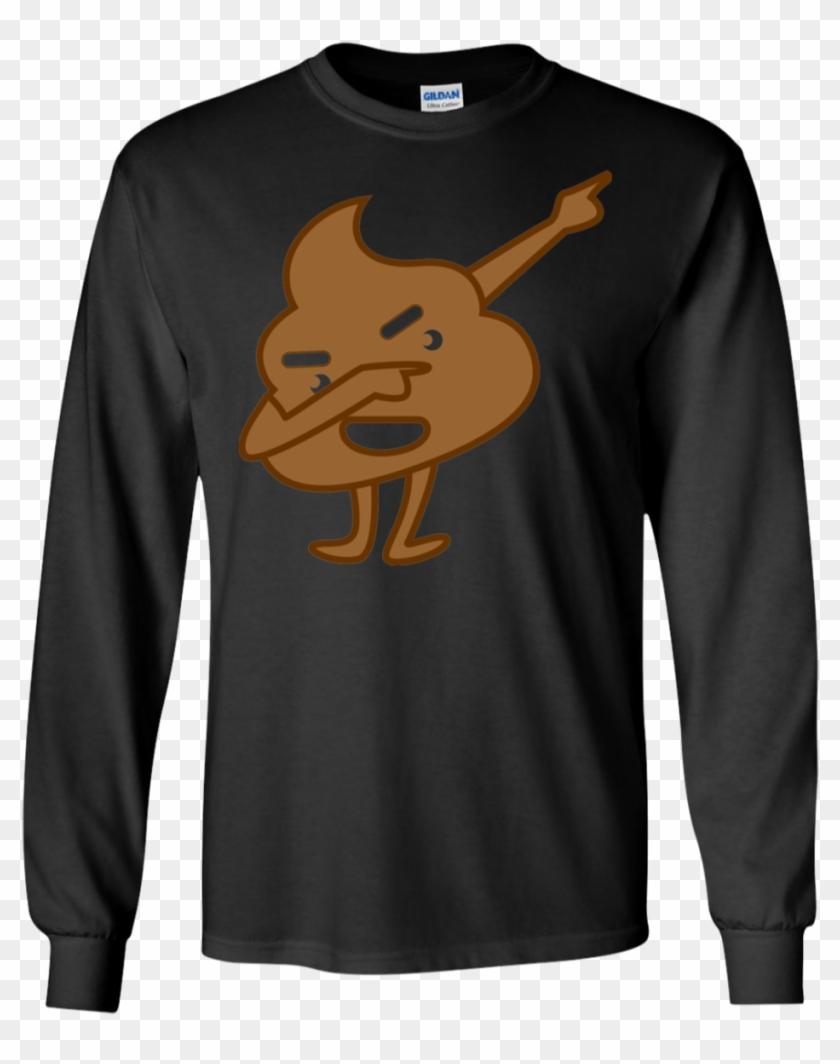 T-shirt Clipart #3025012