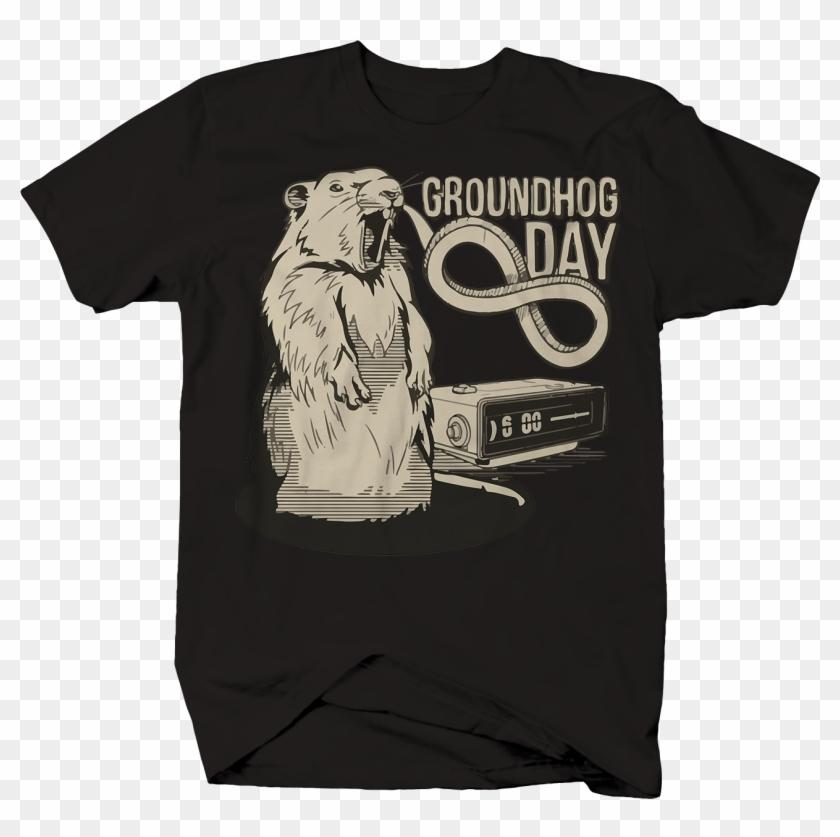 Mens T Shirts Fashion 100% Cotton Short Sleeve O Neck - Tshirt Layout Design For Teacher Clipart #3030346