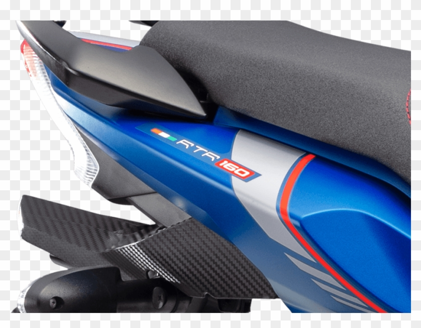 Tvs Apache Performance Features Colors Safety Comfort - Alpine ... | 655x840