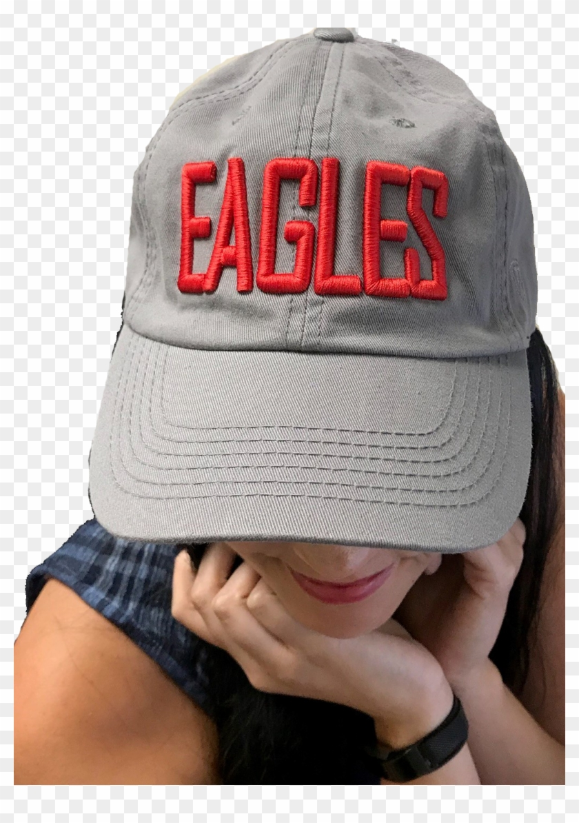 3d Embroidery Cap Designs - Caps Embroidery Designs Clipart #3038869
