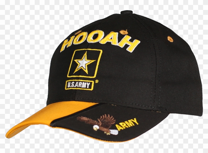 Made In Usa Military Hat - Us Army Clipart #3040852