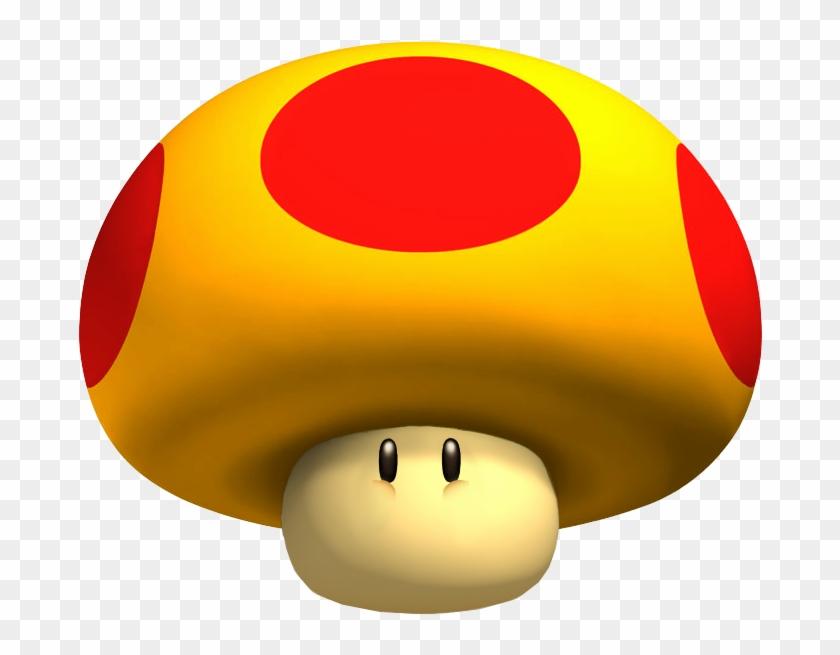 Nintendo Coloring Pages Elegant 51 Simple Super Mario Kart ... | 655x840