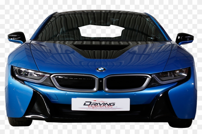 Those Numbers Pit The Bmw Very Much Up Against The - Bmw M3, HD Png Download #3049402