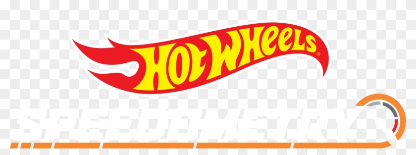 Featured Lesson Plan - Hot Wheels Challenge Accepted Logo Clipart #3054663