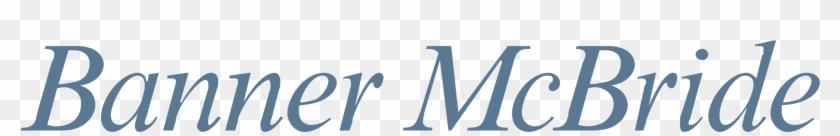 Banner Mcbride Logo Png Transparent - Diners Club Clipart #3061331