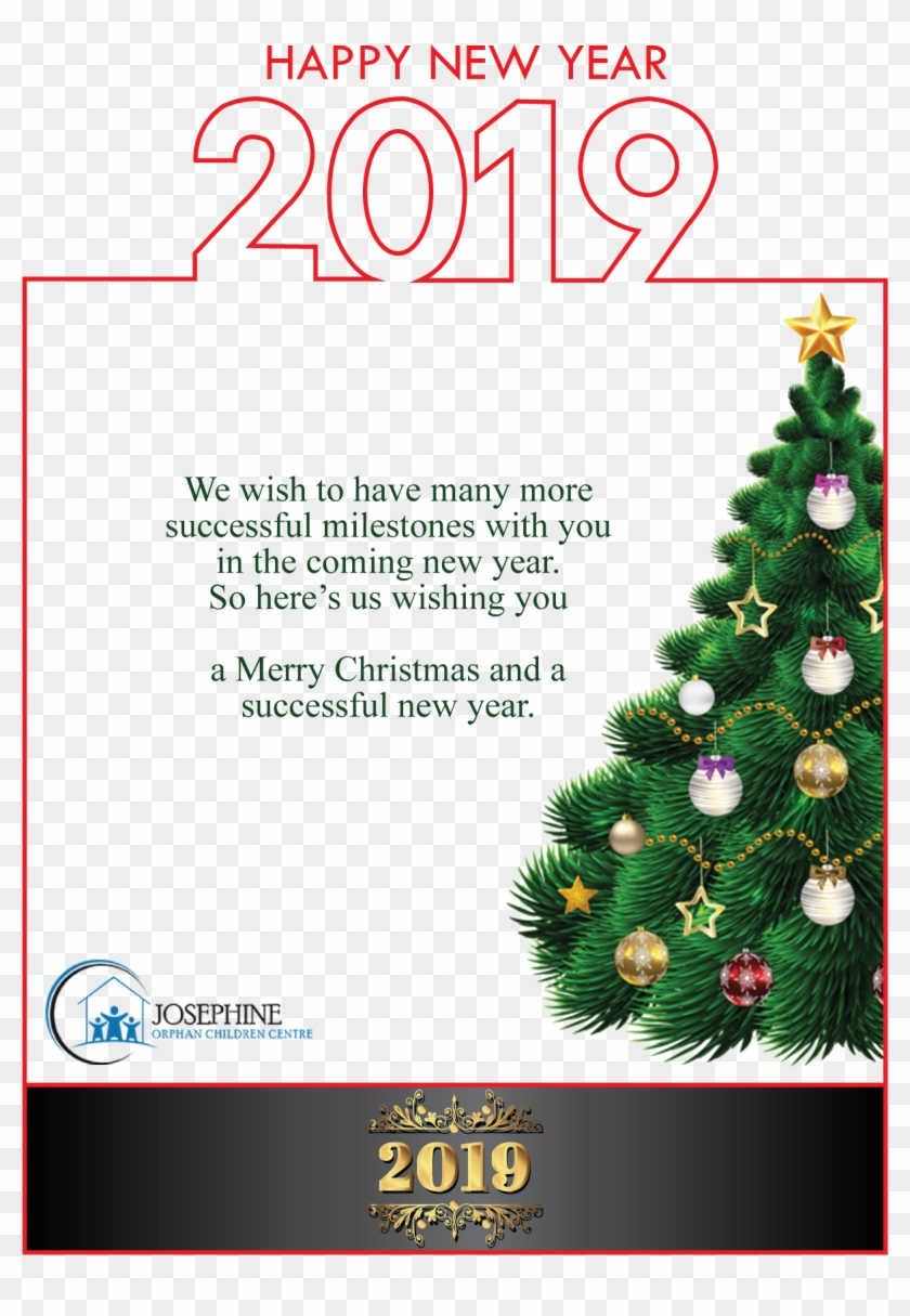 merry christmas and happy new year transparent background christmas png transparent clipart 3066975 pikpng transparent background christmas png