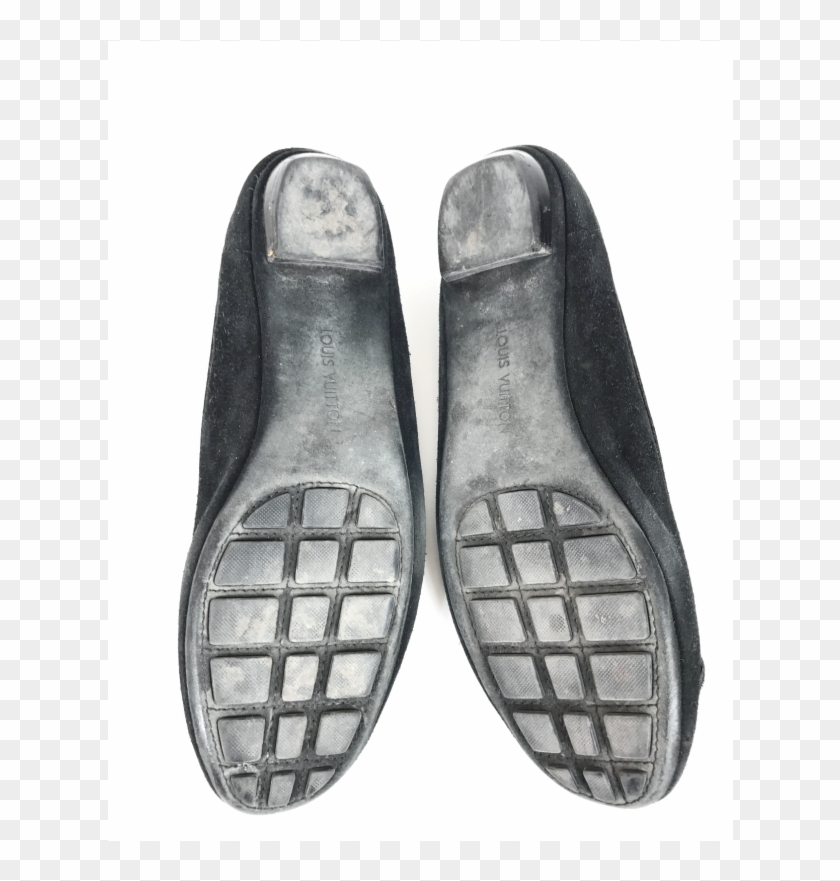 More Views - Slip-on Shoe Clipart #3068546