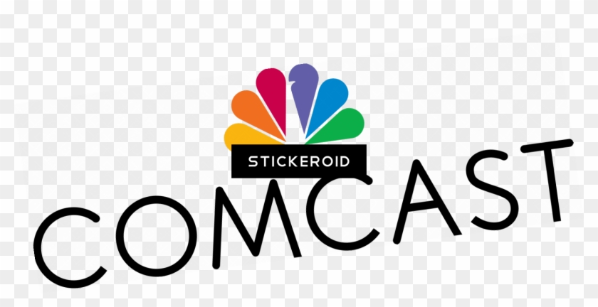 Comcast Logo Png Transparent Background Nbc Clipart 3074018 Pikpng