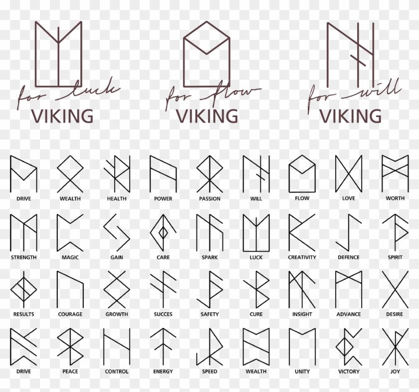 Viking 1914 Visual Identity Design Dynamic Logo Design - Freelance Graphic Designer Logos Clipart #3080122