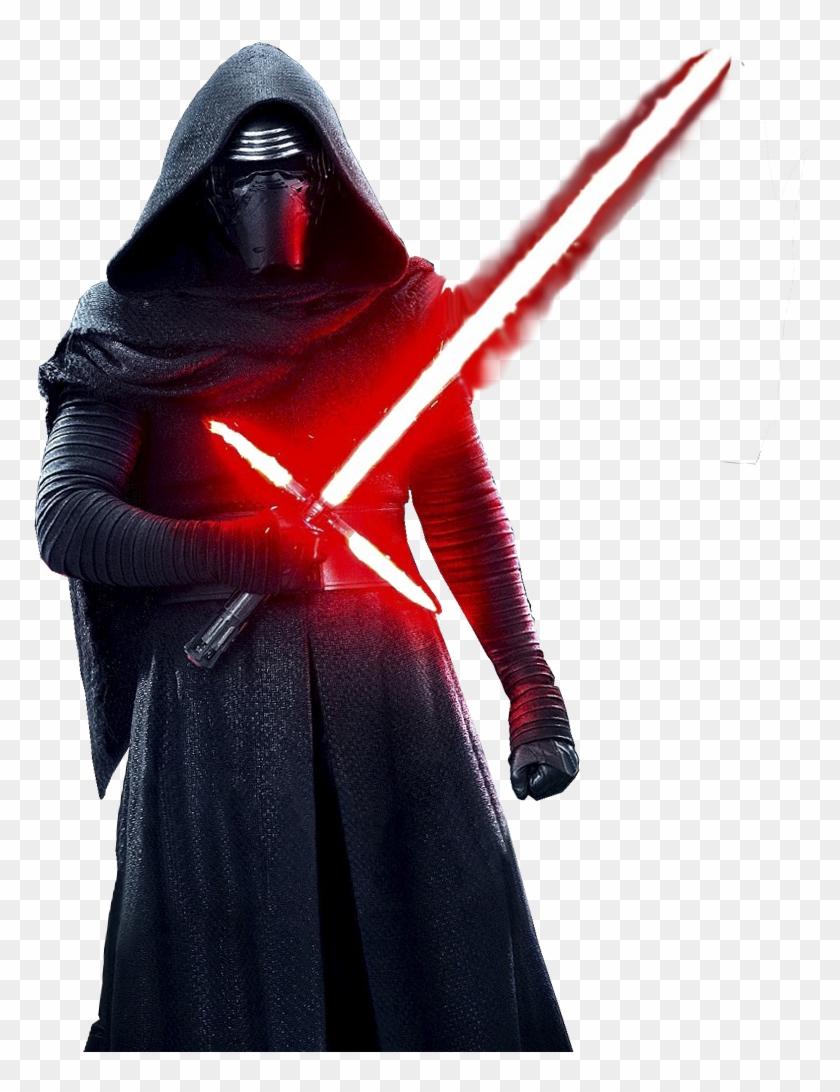 Filter Filter Kylo Ren Darth Vader Clipart 310324 Pikpng
