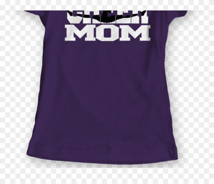 Active Shirt Clipart #313521