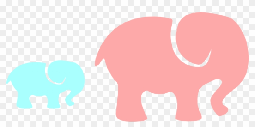 Free Png Download Mom And Baby Elephant Png Images Baby Elephant Clipart Pink Transparent Png 313628 Pikpng Find high quality elephant clipart, all png clipart images with transparent backgroud can be download for free! free png download mom and baby elephant